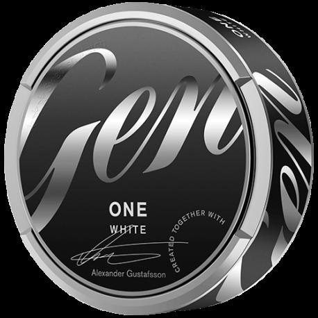 http://fixgodisochtobak.se/wp-content/uploads/2019/10/general-one-white-portion.png