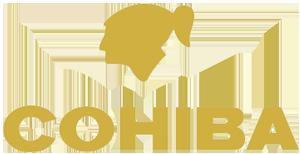 http://fixgodisochtobak.se/wp-content/uploads/2019/11/Cohiba_cigar_logo.png
