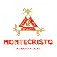 http://fixgodisochtobak.se/wp-content/uploads/2019/11/montecristo-750x750.png