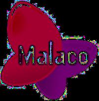 http://fixgodisochtobak.se/wp-content/uploads/2020/06/Malaco-logotyp-429x437-1.png
